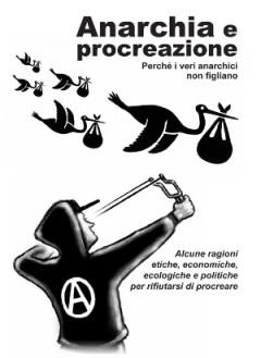 anarchia_e_procreazione