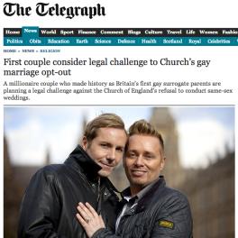nozze-gay-uk-chiesa