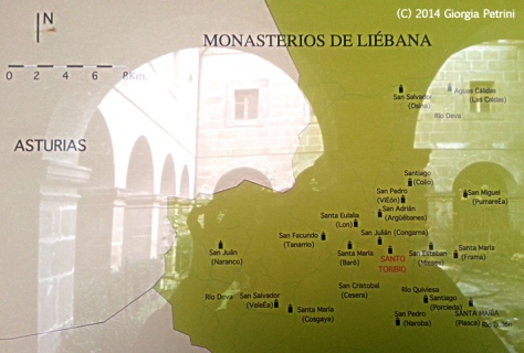 mappa_cappelline_montagna