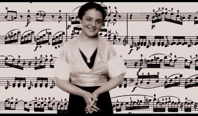 Londra: morta a 110 anni Alice Herz-Sommer, la più anziana superstite dell'Olocausto.