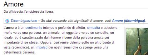amore_wikipedia