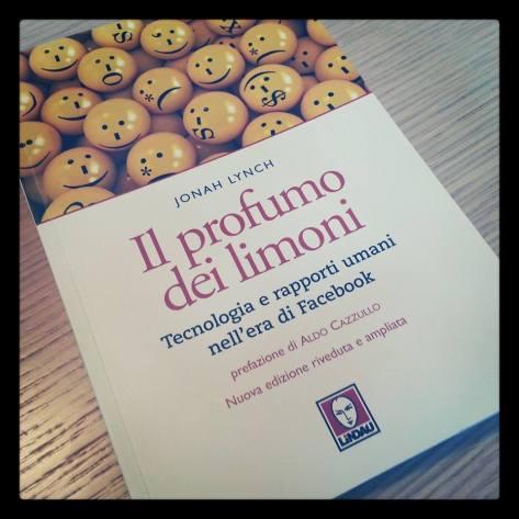 il_profumo_dei_limoni