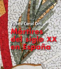 martires-siglo-XX-en-españa