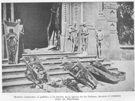 martiri_guerra_civile_spagnola2