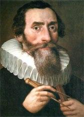 Giovanni_Keplero
