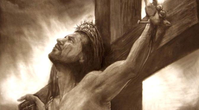 Ciò che è di Dio non può essere senza.