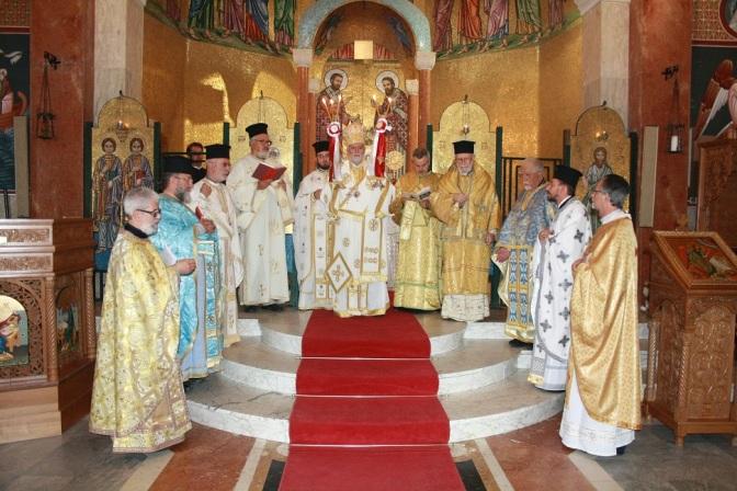 GDG di San Cosmo Albanese: fotogrammi di un'esperienza.