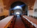 """Arrivati a """"Tempa Bianca"""", Contrada Rifeccia, Matera, primo giorno 30/05/2014"""