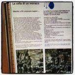 Montescaglioso, secondo giorno 01/06/2014