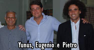 eugenio1