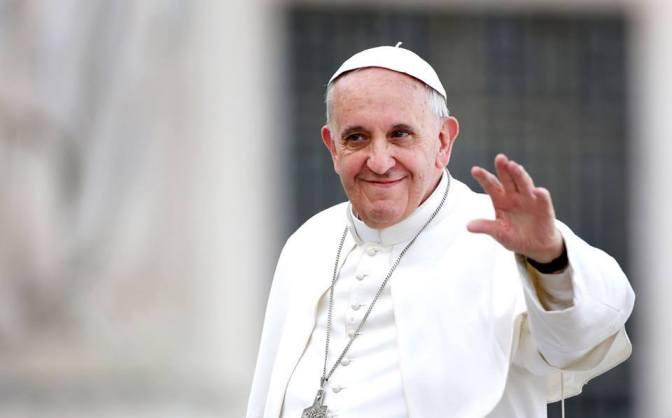 "Comunione ai divorziati, Papa Francesco ai cardinali: ""No al clericalismo""."
