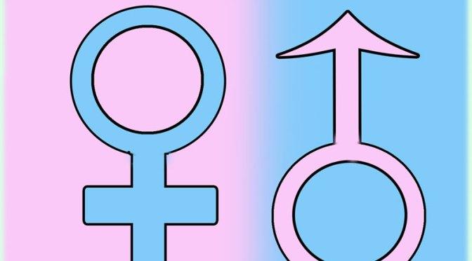 Bagnasco: educazione affettiva, no al gender.