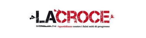lacroce
