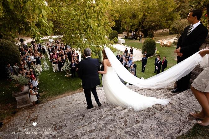 Matrimonio e unioni omosessuali secondo la Chiesa cattolica.