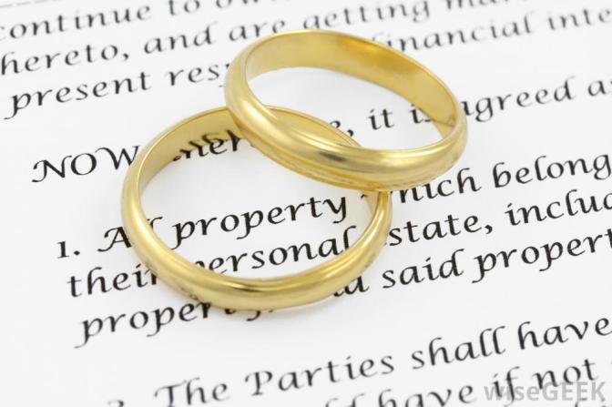 Io, divorziato risposato, salvato dalla misericordia della Chiesa.