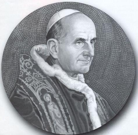 Paolo_VI