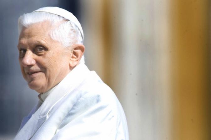 Divorziati risposati, nessuno arruoli papa Benedetto