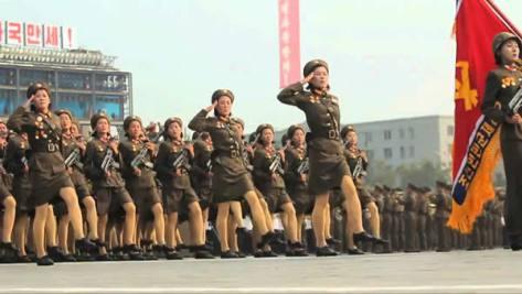 Corea-del-Nord1