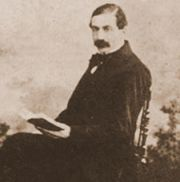 Francesco_Faà_di_Bruno