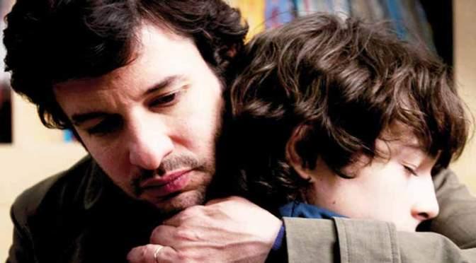 Lettera di un padre «ateo, compiaciuto e buonista» cambiato dalla figlia convertita al cattolicesimo