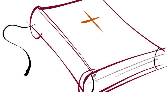 Che cos'è la dottrina sociale della Chiesa