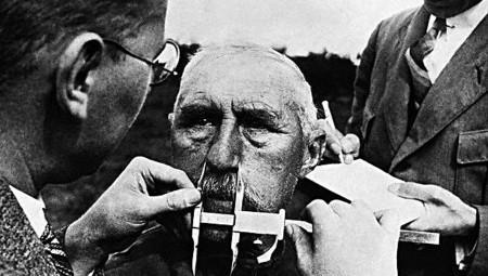 medici_nazisti