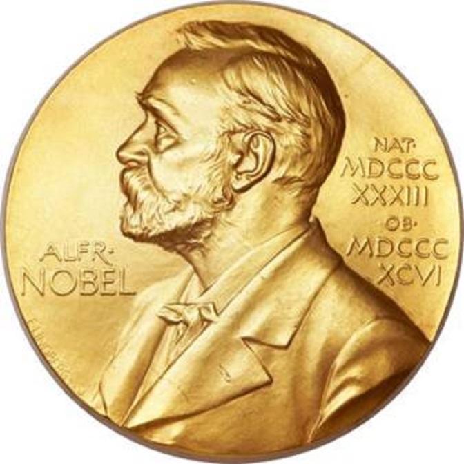 """Nicola Cabibbo, il fisico discriminato dal Nobel per """"cattolicità""""."""