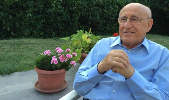 Assistenza socio-sanitaria domiciliare oncologica gratuita e prevenzione: c'è chi lo fa