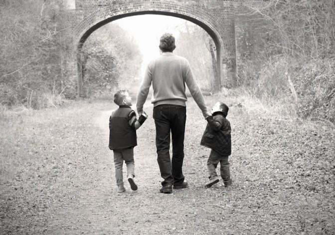 «Guai a chi tocca i nostri figli»