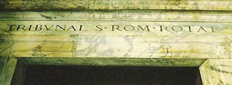 sacra_rota