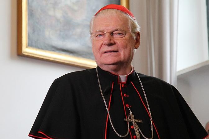«Ai divorziati niente comunione Credo che il Papa deciderà così»