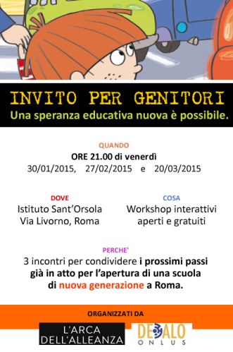 badge_eventi_santorsola_2015