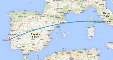 maps_aereo