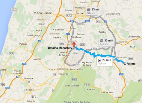 maps_batalha