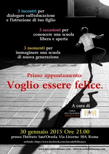 2015_0130_volantino2_A5_WEB